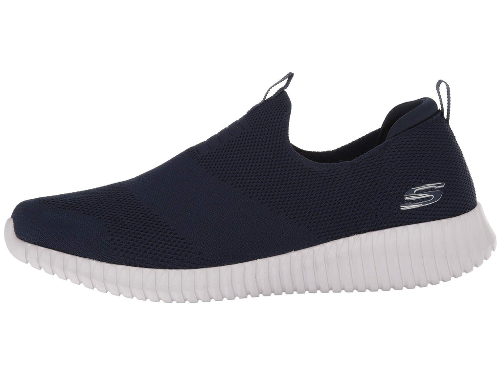 SKECHERS | Elite Flex - Wasik - Yashry