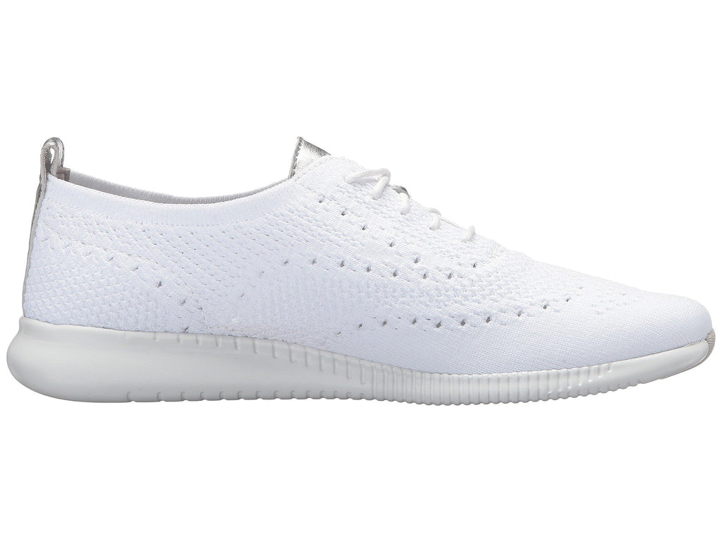 Cole Haan | 2.Zerogrand Stitchlite Oxford - Yashry