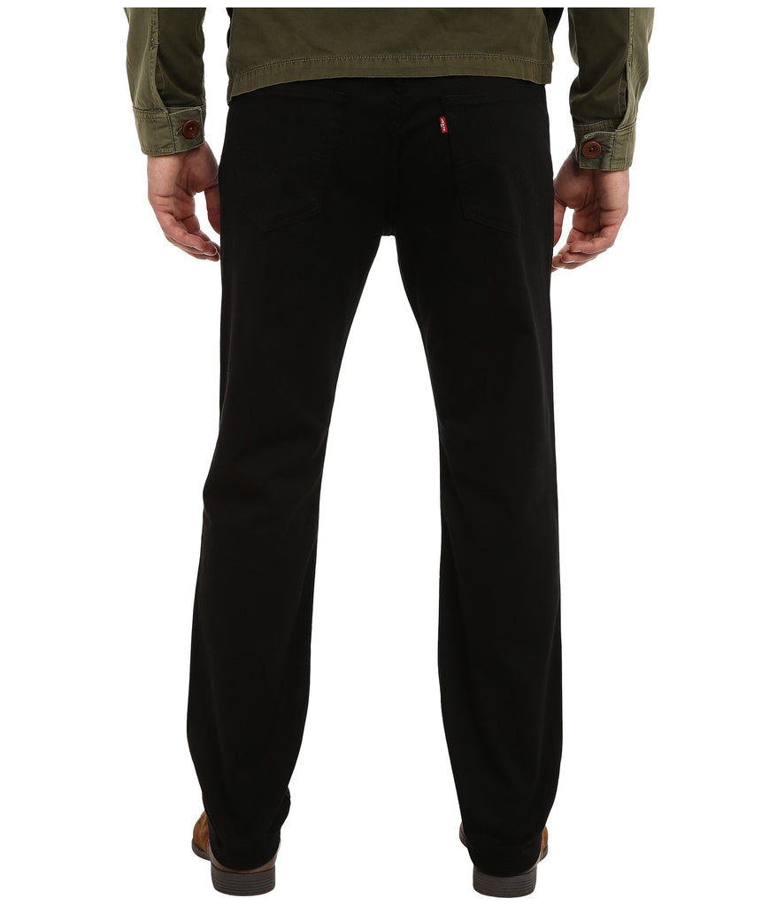 Levi's® Mens | 541 Athletic Fit - Yashry