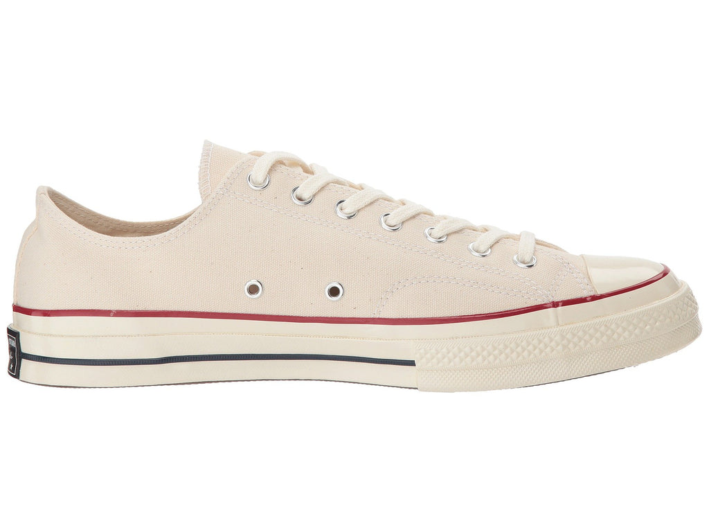 Converse | Chuck Taylor® All Star® '70 Ox - Yashry