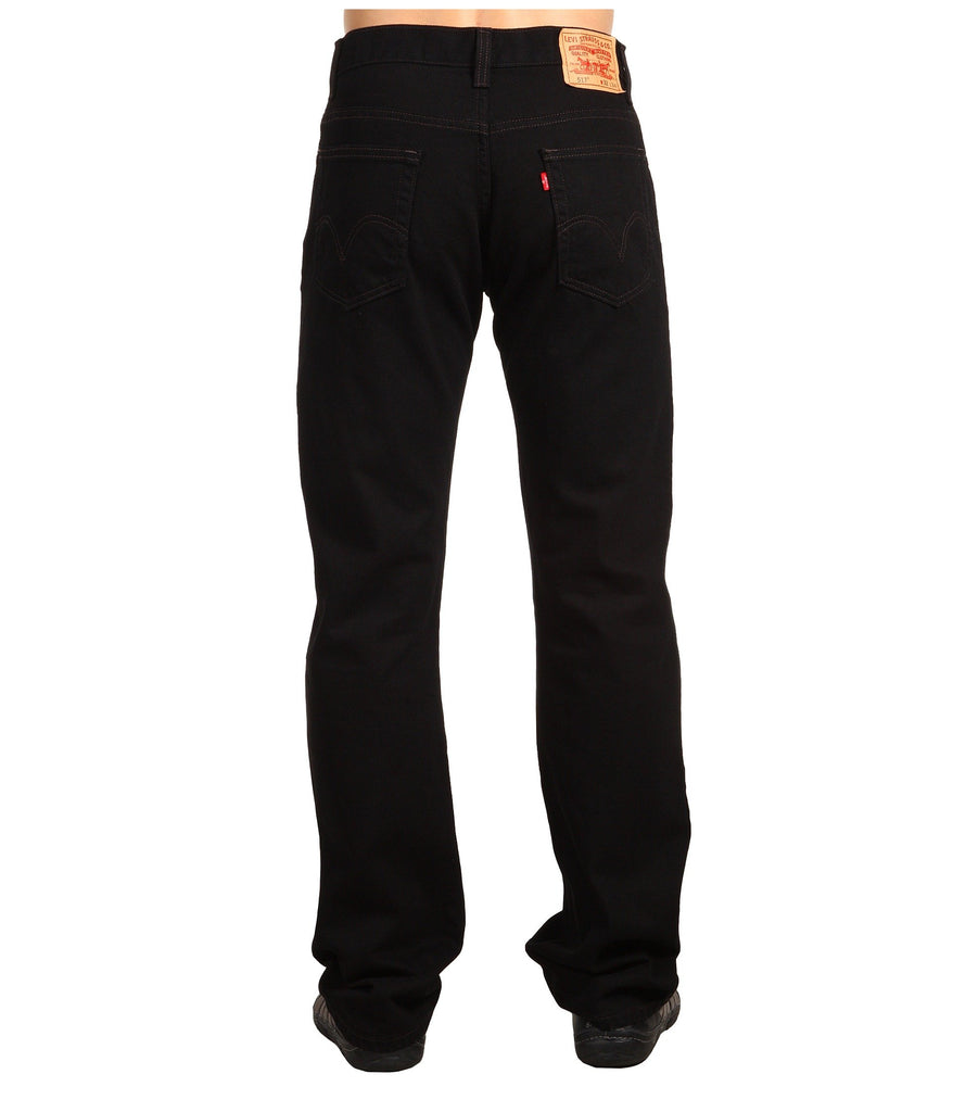 Levi's® Mens | 517® Boot Cut - Yashry