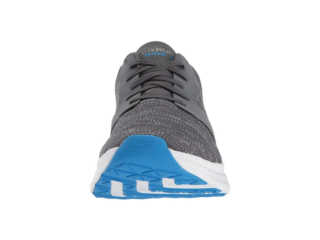 SKECHERS | GOrun Ride 7 - Yashry