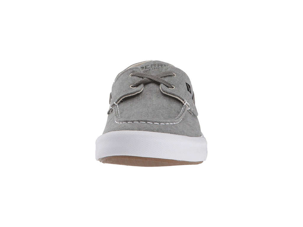 Sperry | Bahama II Boat Washed Sneaker - Yashry