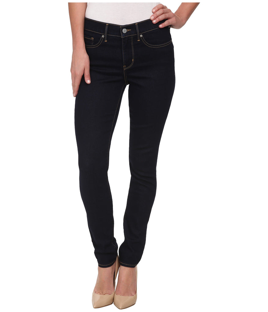 Levi's® Womens | 311 Shaping Skinny - Yashry