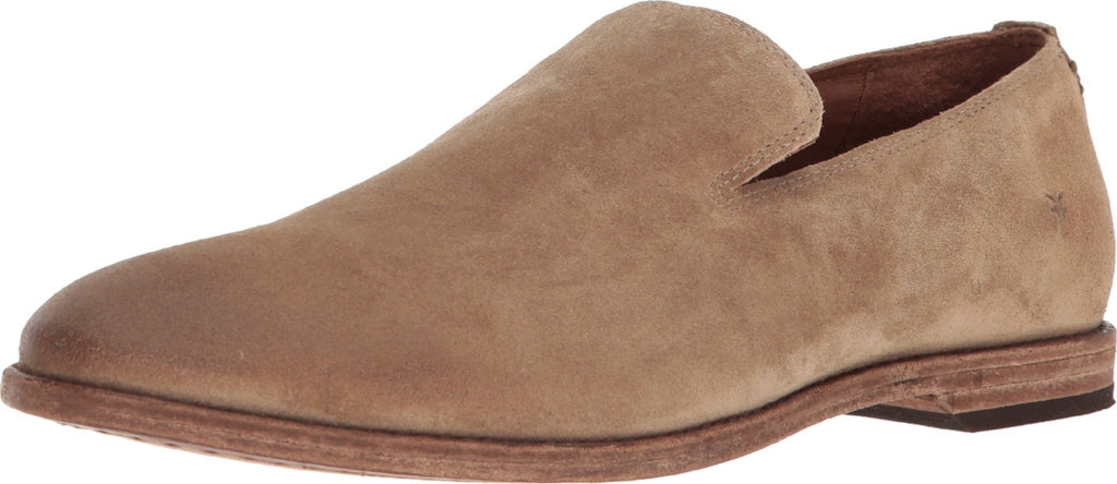 3cd3b1289a0 Men s Loafers   Slip-ons – Yashry