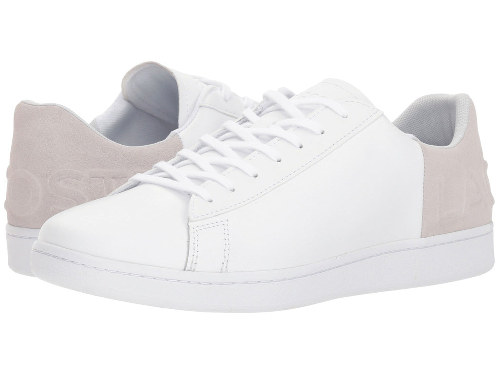 Lacoste | Carnaby Evo 318 6 - Yashry