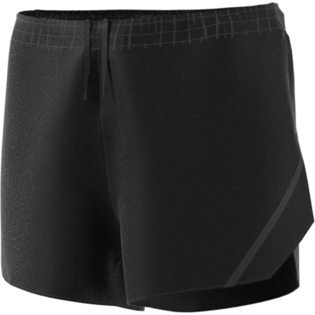 adidas | Supernova Split Shorts - Yashry