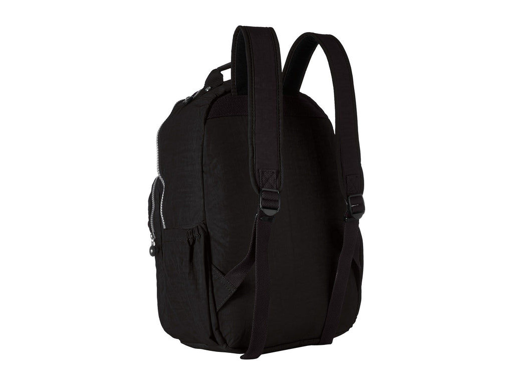Kipling | Seoul Go Backpack - Yashry