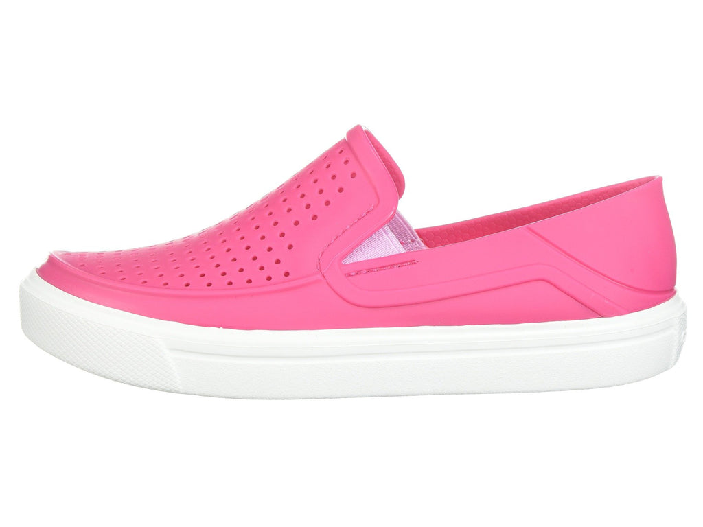 Crocs Kids | CitiLane Roka (Toddler/Little Kid) - Yashry