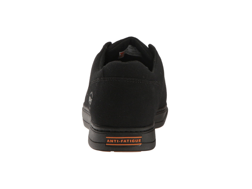 Timberland PRO | Disruptor Alloy Safety Toe EH - Yashry