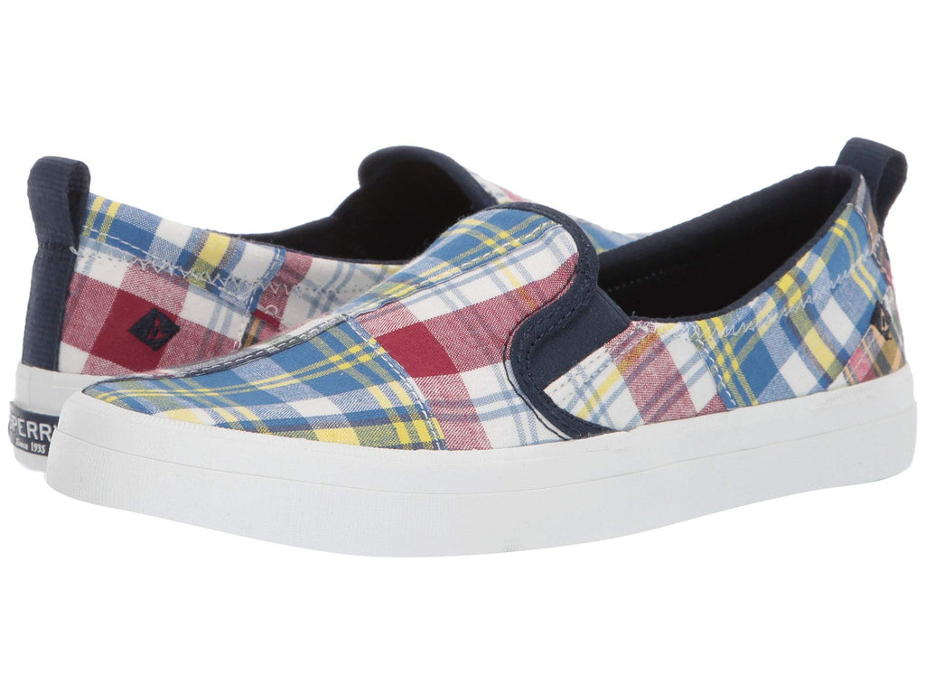 Sperry | Crest Twin Gore Prep - Yashry