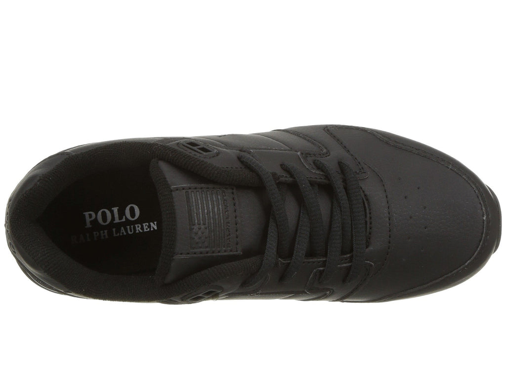 Polo Ralph Lauren Kids | Oryion (Little Kid/Big Kid) - Yashry
