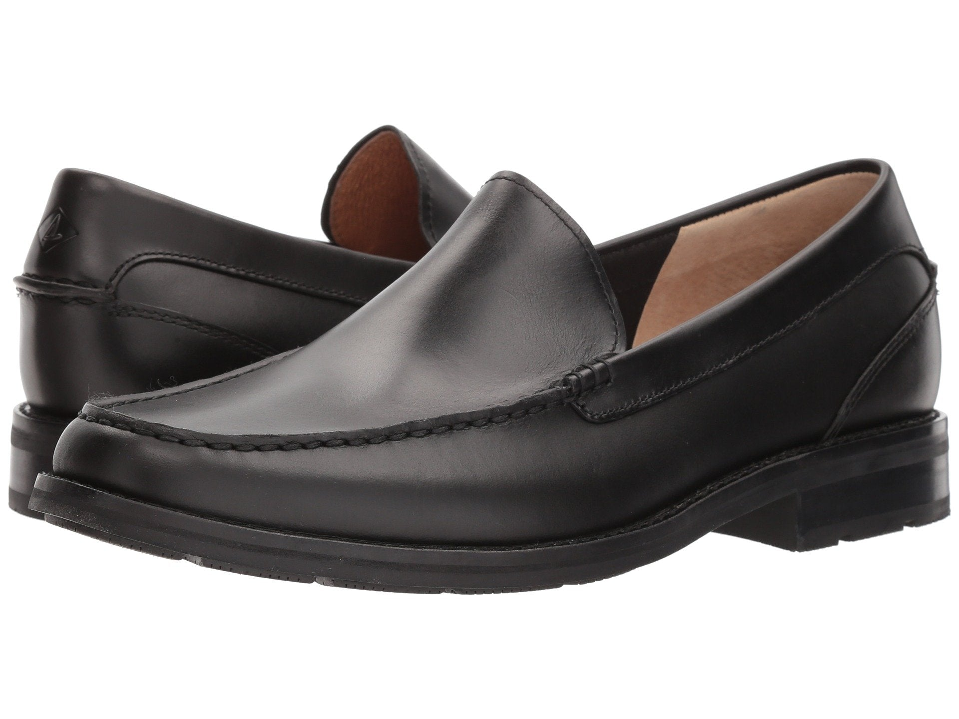 5667bb37f47 Sperry Essex Venetian – Yashry