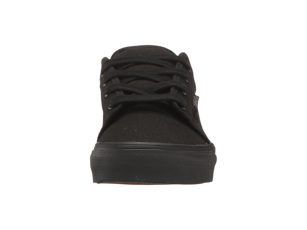 Vans Kids Chukka Low (Little Kid/Big Kid) - Yashry