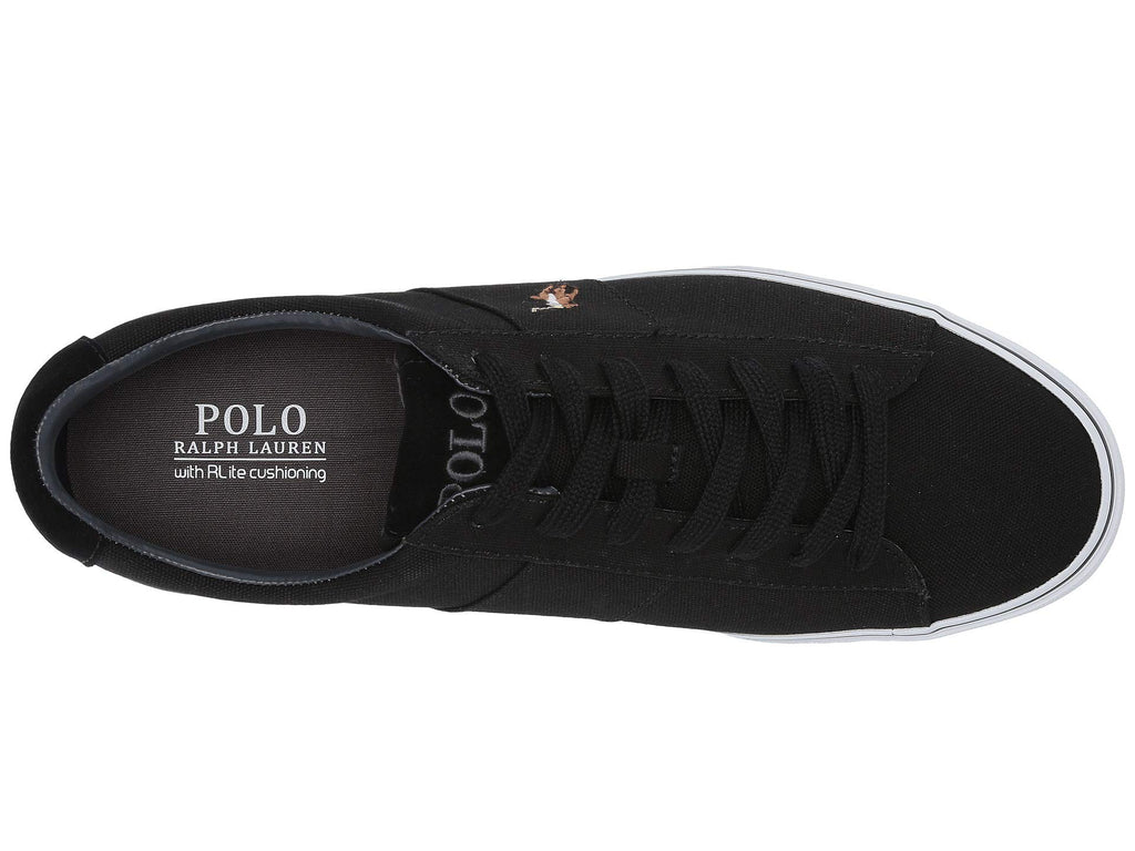 Polo Ralph Lauren Sayer - Yashry