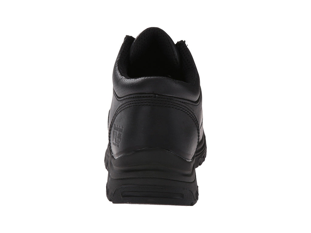 Timberland PRO | TiTAN® Oxford Alloy Safety Toe Low - Yashry