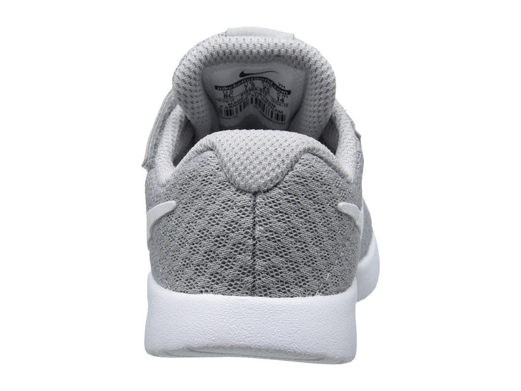 Nike Kids | Tanjun (Infant/Toddler) - Yashry