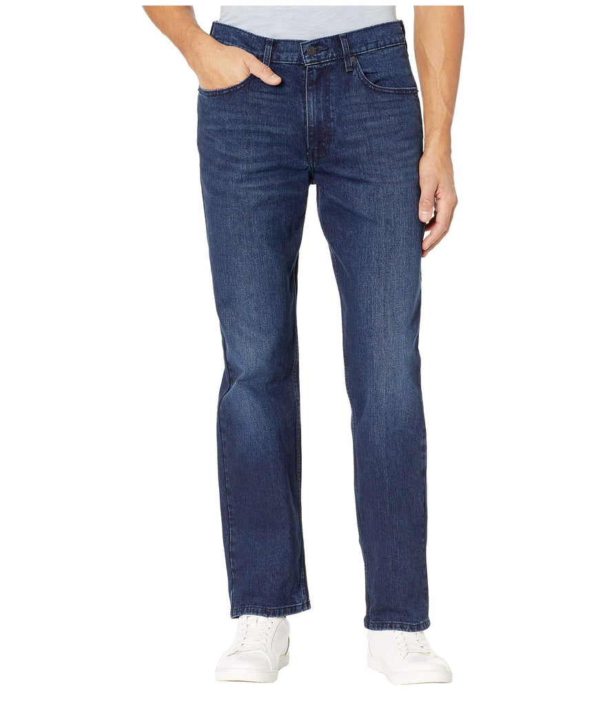 Levi's® Mens | 550™ Relaxed Fit - Yashry