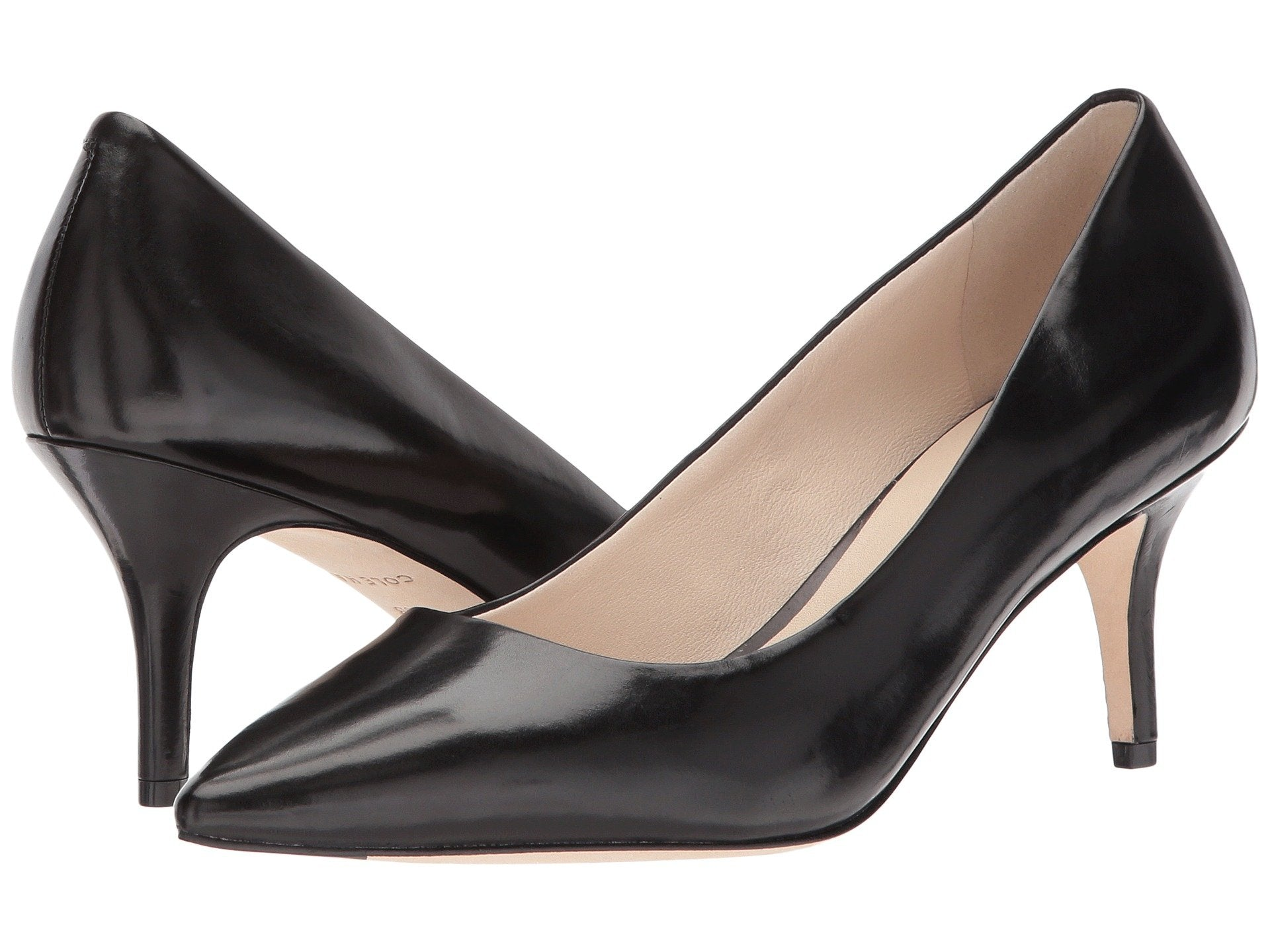 6ad187db4b Cole Haan Vesta Pump (65mm) – Yashry