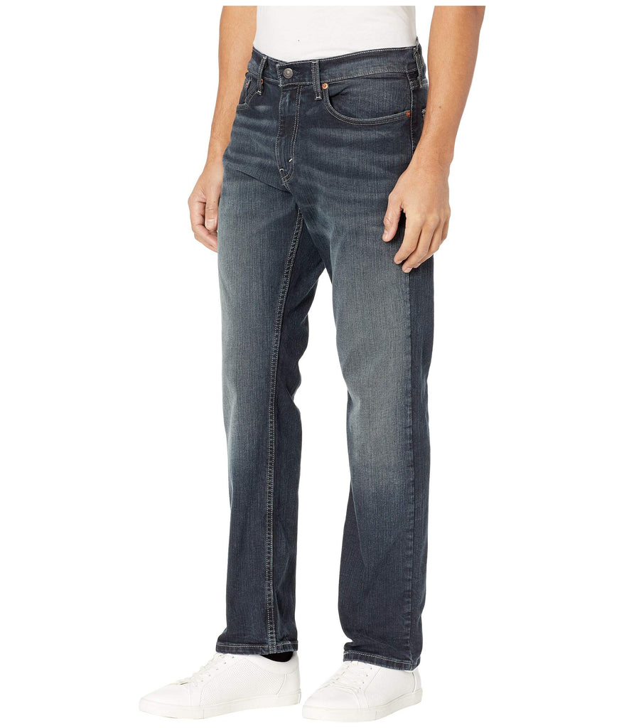 Levi's® Mens | 559™ Relaxed Straight - Yashry