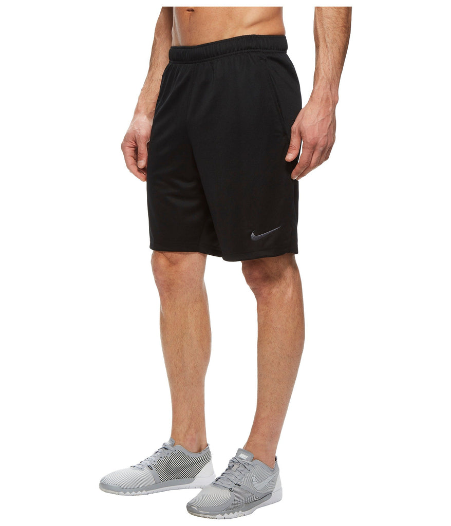Nike Dry Training Short - Yashry