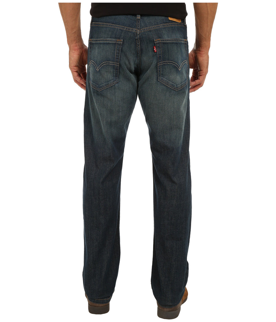 Levi's® Mens | 505® Regular - Yashry