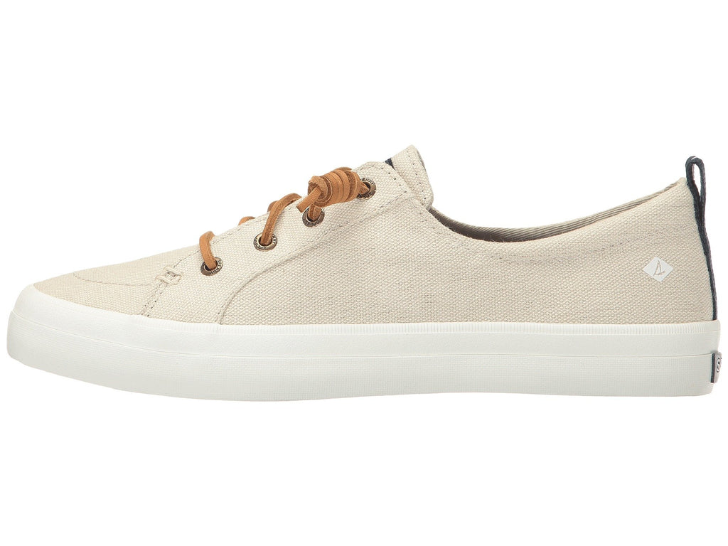 Sperry | Crest Vibe Washed Linen - Yashry