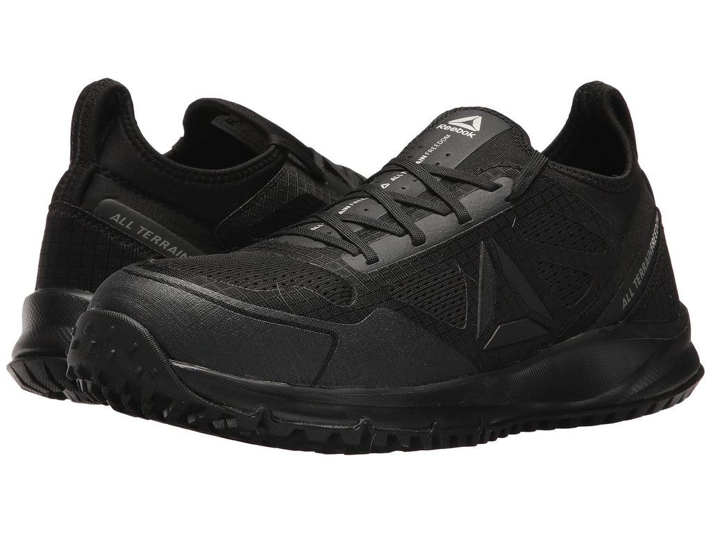 Reebok Work | All Terrain Work - Yashry
