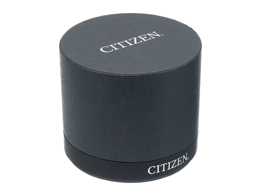 Citizen Watches EM0570-01A Eco-Drive - Yashry