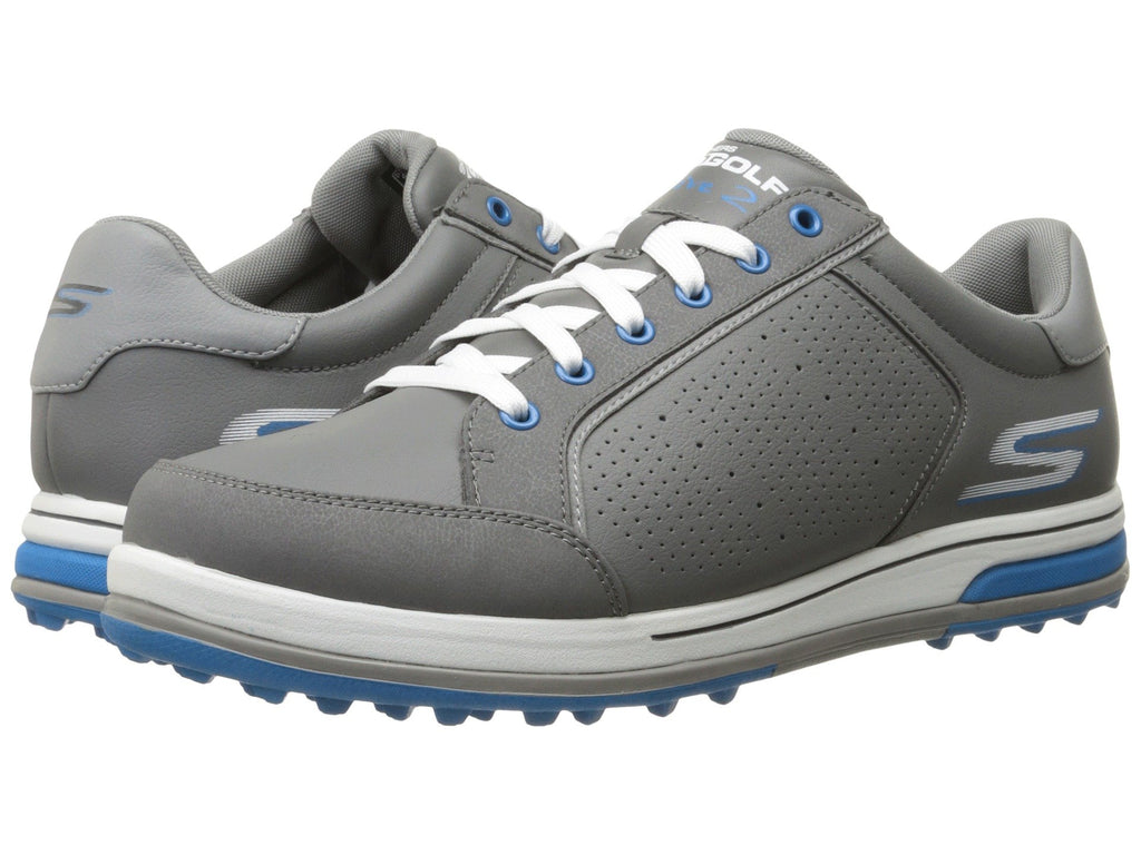 SKECHERS Performance | GO GOLF - Go Drive 2 - Yashry