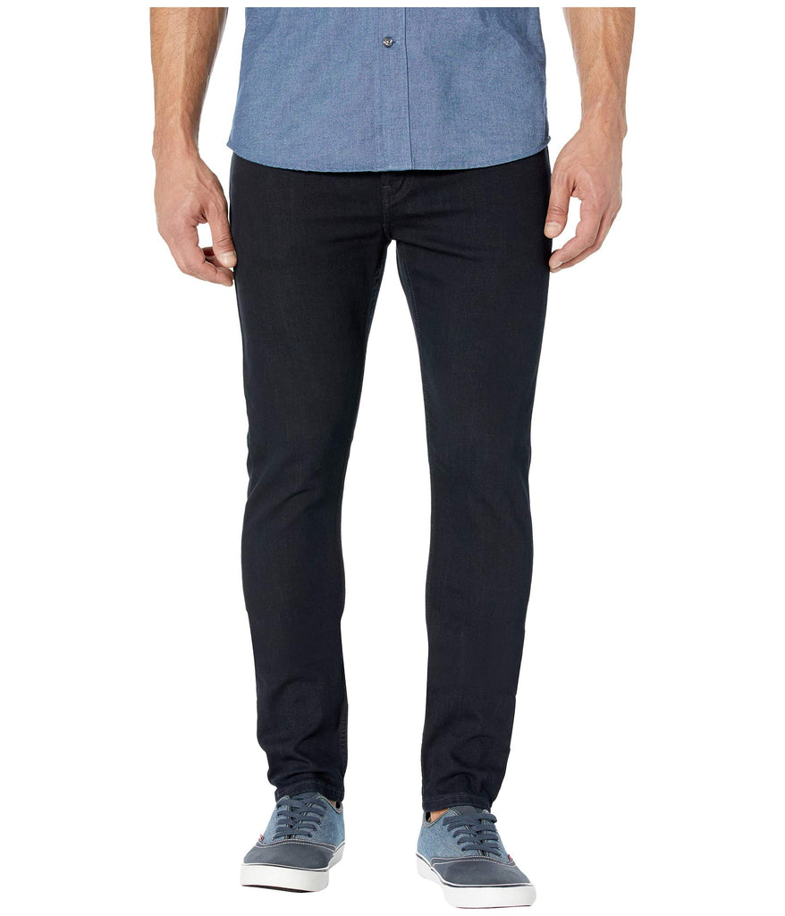 Levi's® Mens | 512 Slim Taper Fit - Yashry