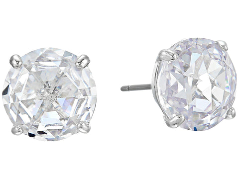 9d68d52dda Kate Spade New York That Special Sparkle Studs – Yashry