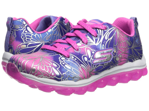 4179 essay about cell phones in school.php]essay Shoes Buy Womens Shoes Online Australia THE ICONIC