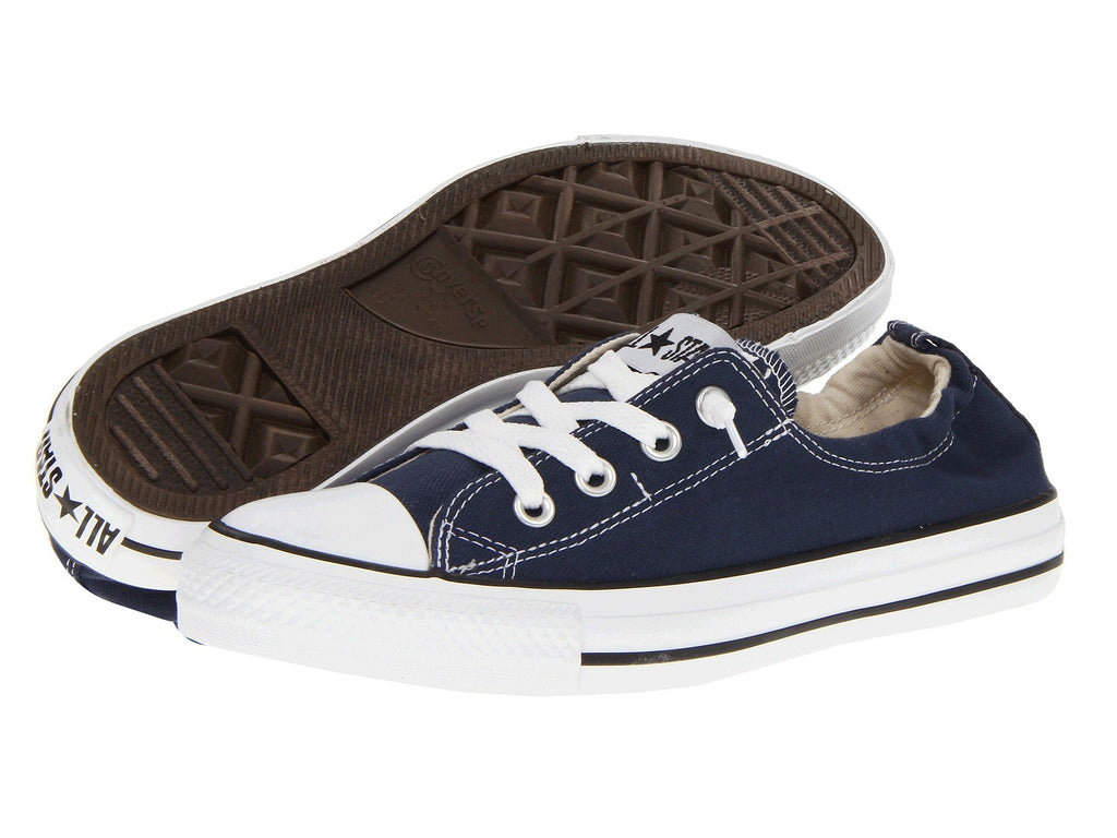 Converse | Chuck Taylor® All Star® Shoreline Slip-On - Yashry