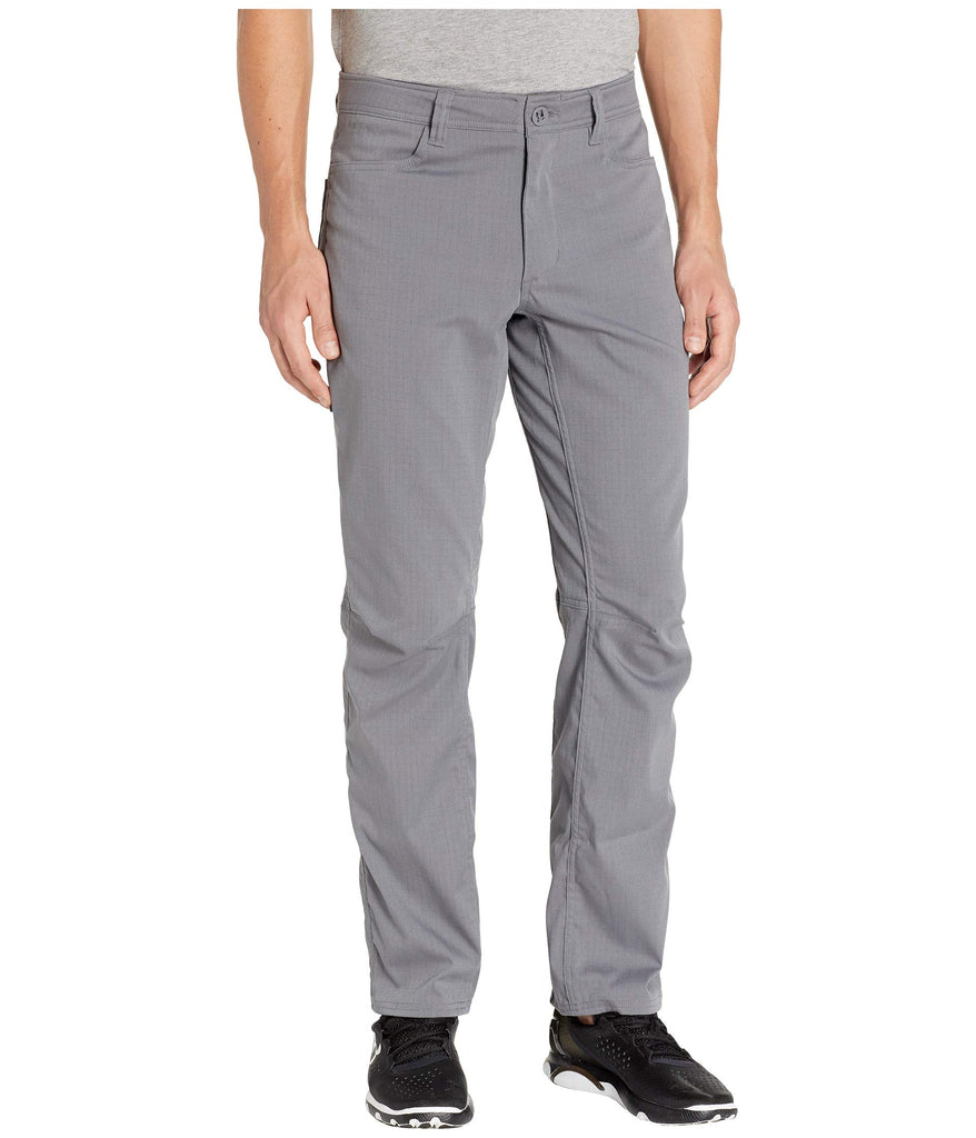 Under Armour | Tac Stretch RS Pants - Yashry