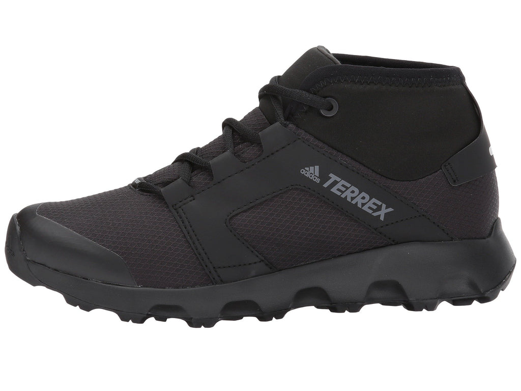 adidas Outdoor Terrex Voyager CW CP - Yashry