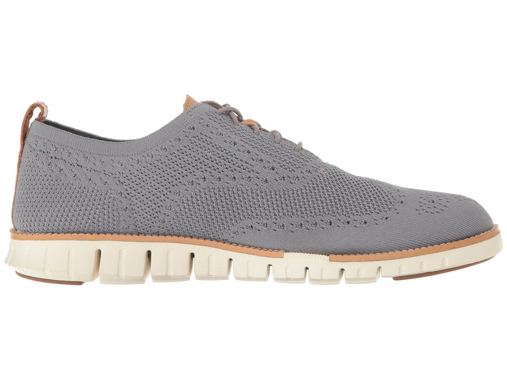 Cole Haan | Zerogrand Stitchlite Oxford - Yashry