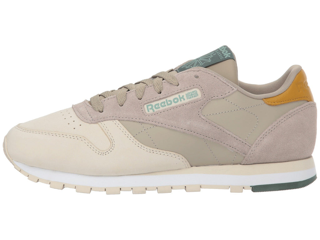Reebok Lifestyle | Classic Leather - Yashry