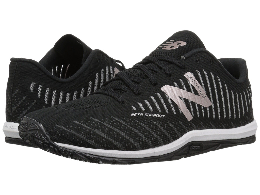 New Balance | Minimus 20v7 Trainer - Yashry