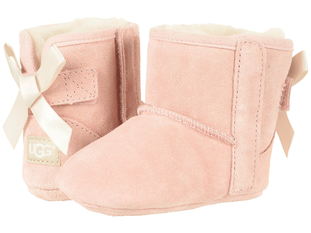 UGG Kids | Jesse Bow II (Infant/Toddler) - Yashry