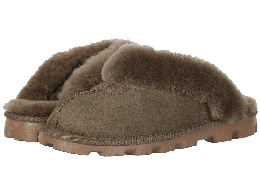 UGG | Coquette - Yashry