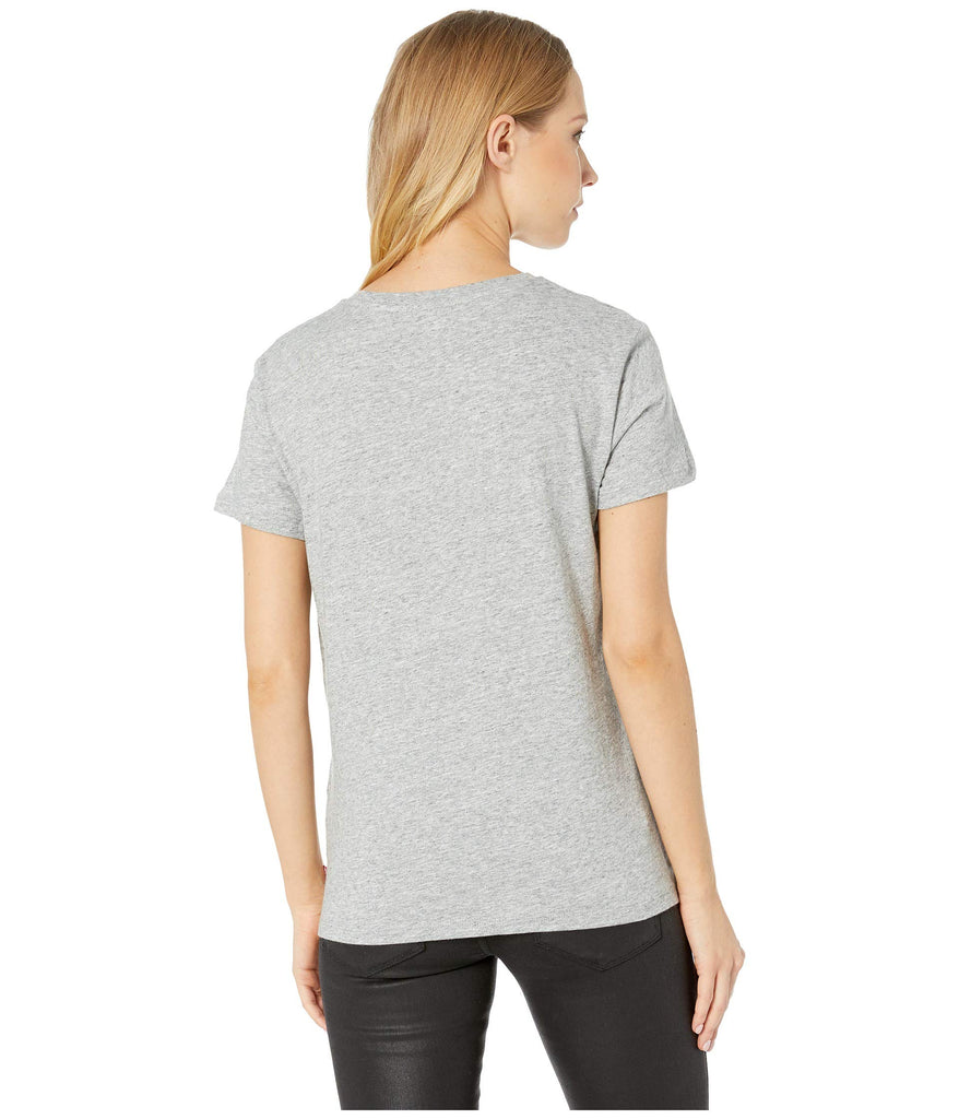 Levi's® Womens | The Perfect Tee - Yashry