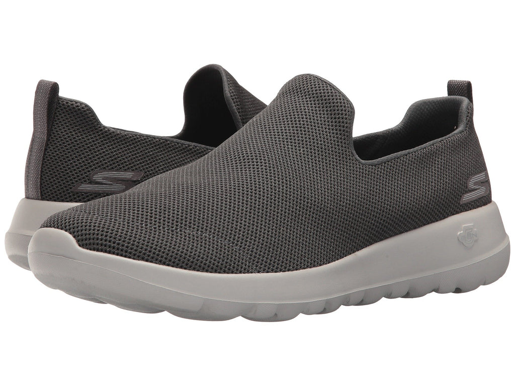SKECHERS Performance Go Walk Max - Centric