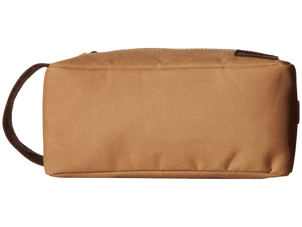 Timberland | Canvas Travel Kit - Yashry