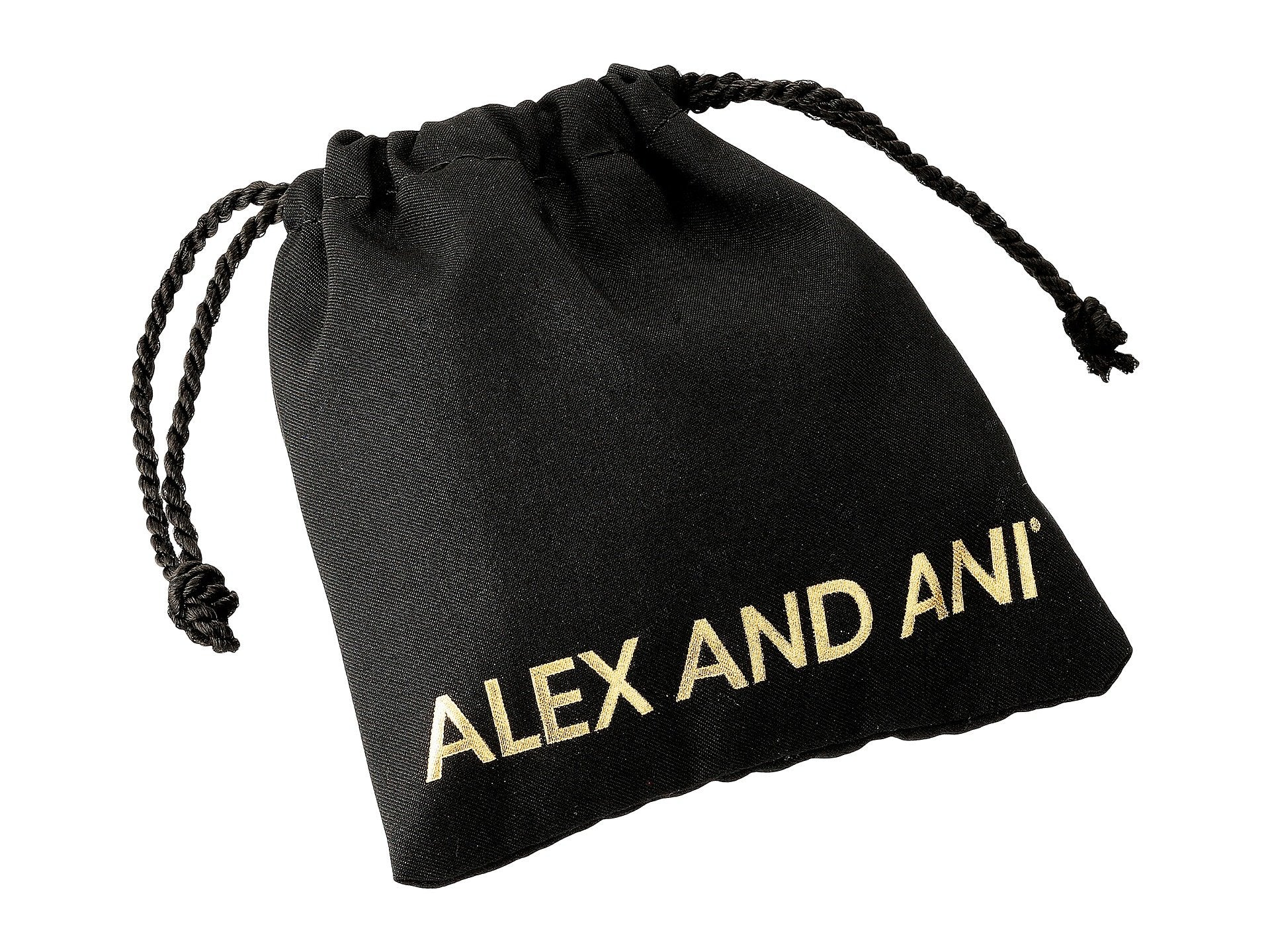 c7c37907d0 Alex and Ani Harry Potter Glasses Earrings – Yashry