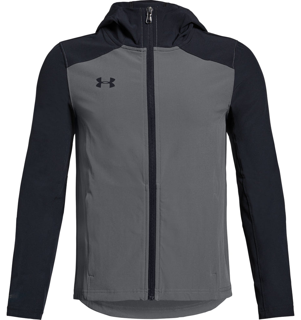 Underarmour | UA Challenger II Storm Shell - Yashry