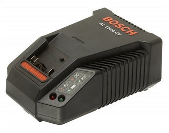 Bosch Battery Charger AL1860CV