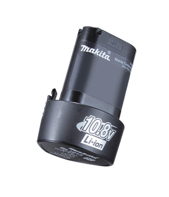 Makita 10.8volt Battery BL1013