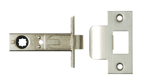 Heavy Duty Tubular Latch