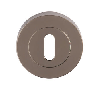 Door Handle Escutcheon 3541